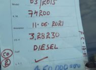 ASHOK LEYLAND Goods Carrier AL DOST LS BS III (DIESEL)